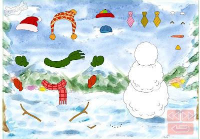 https://dl.dropboxusercontent.com/u/57731017/christmas/snowman.swf