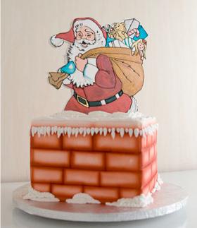 Ipod Cake Design