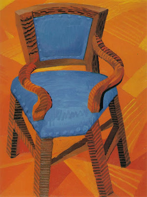 If It S Hip It S Here Archives Artists Take A Seat