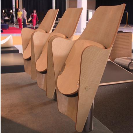A Look At Rasmus Fenhann Custom Wood Creations