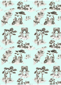 if it 39 s hip it 39 s here archives twisted toile witty wallpaper home accessories with a. Black Bedroom Furniture Sets. Home Design Ideas