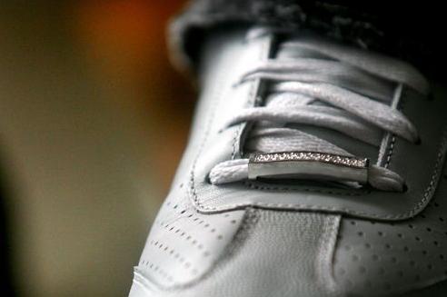 Black Diamond Shoes Climbing