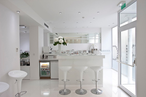 Blc Design Hotel Paris Tripadvisor