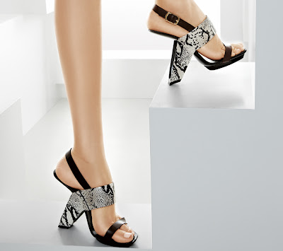 United Nude Releases New Collection Of Amazing Shoes - if