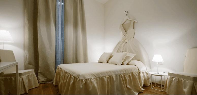 Fantasy Hotel Rooms Peoria Il