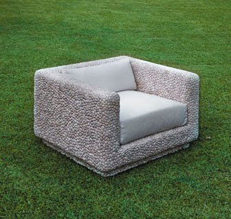 Small Sofas For Small Rooms Uk