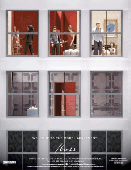 16w21 print ads