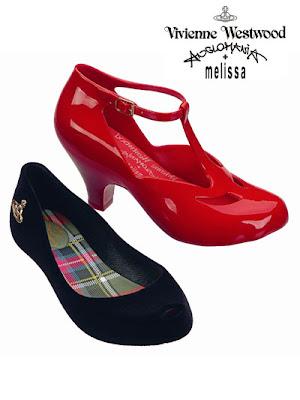 Designer Tennis Shoes For Less