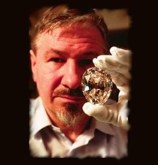 cullian diamond