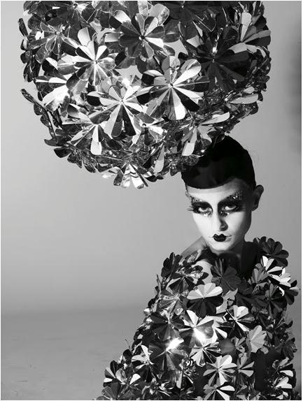 Fashion Designers Graduate Seattle Central