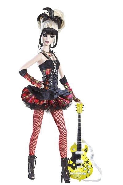 Collection Hard Rock Caf Ef Bf Bd Vetement