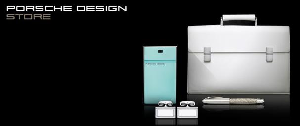 Porsche Design Kitchen