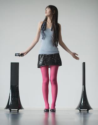 parrot zimku wireless speakers