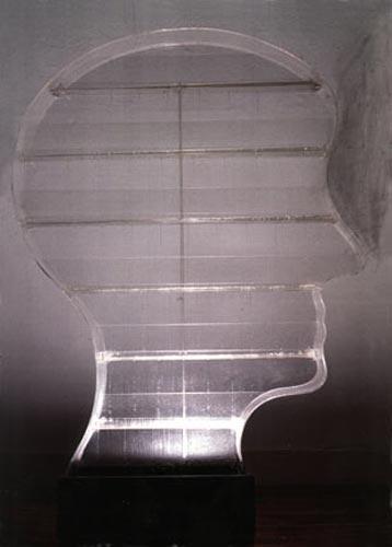 White Vinyl Sofa Bed
