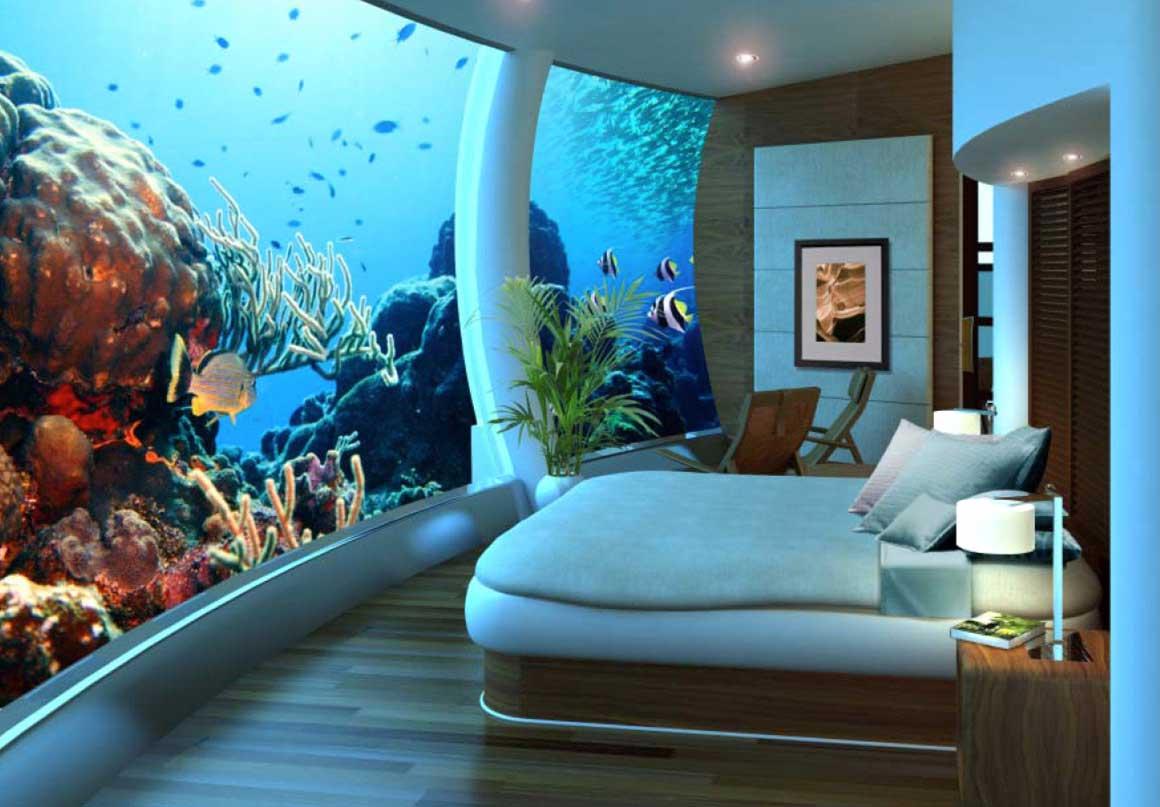 Smileyrose Ramblings Sleeping In A Fish Tank Love