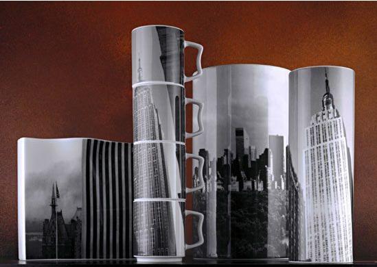 Rosenthal New York Warhol collection