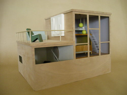 If It S Hip It S Here Archives Bauhaus Mini Modernist