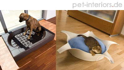 Metal Dog Beds For Small Dogs