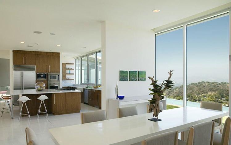 Costco Kitchen Floor Mats
