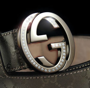 Do Gucci Belt Serial Numbers Have Letters