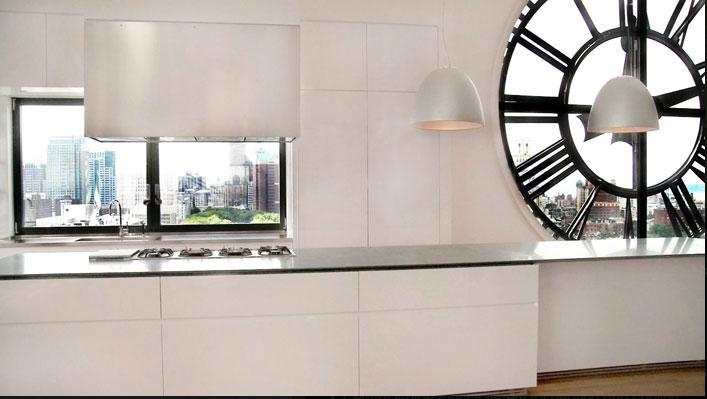 clocktower kitchen 2