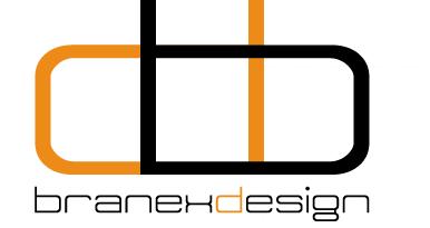 Branex design