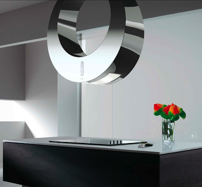 Elica Collection Range Hoods