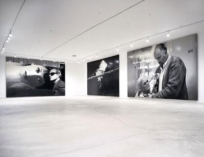 Works by Dennis Hopper