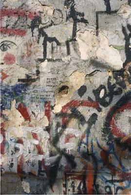 Dennis Hopper, Prague, Stick