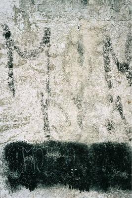 Dennis Hopper, Venice, Man Ray