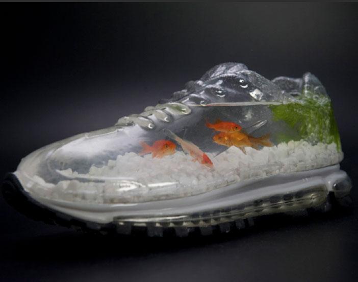 Water Running Shoes Women