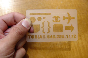 If its hip its here archives the work of tobias wong may he above tobias wongs business card colourmoves