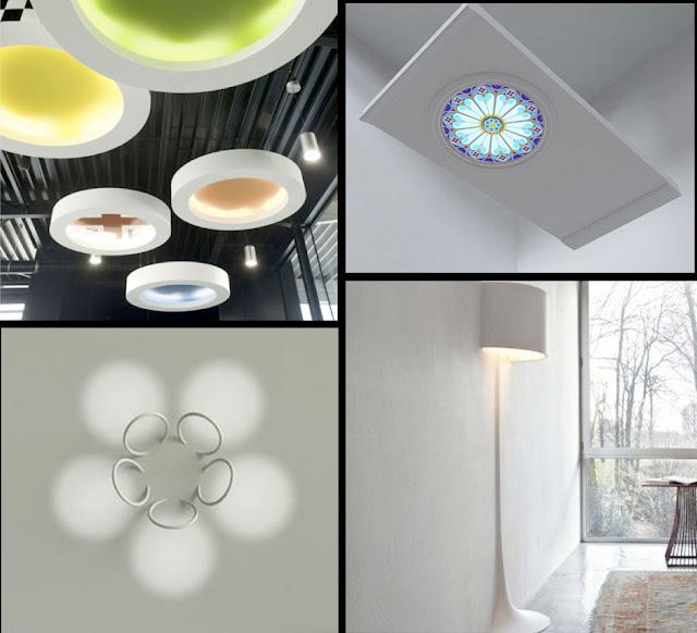 FLOS Soft Architecture Collection