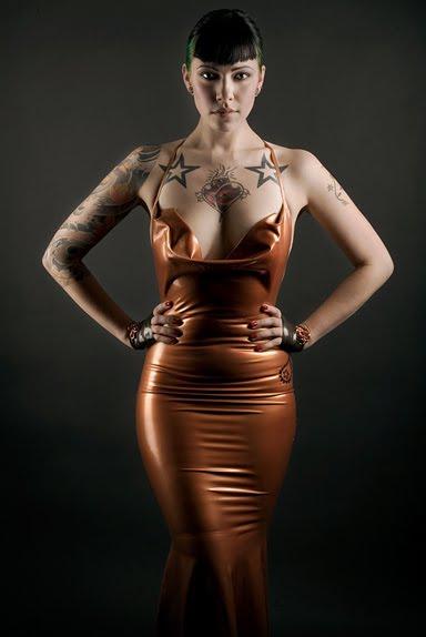 americam-evening-gown-fetish