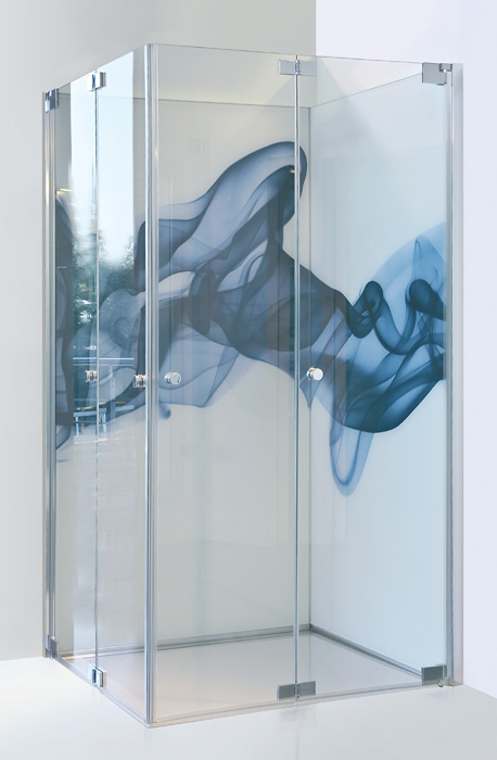 If It S Hip It S Here Archives Digitally Printed Glass For The Home By Sprinz