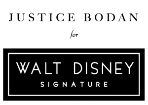 If It's Hip, It's Here (Archives): Justice Bodan Does ...