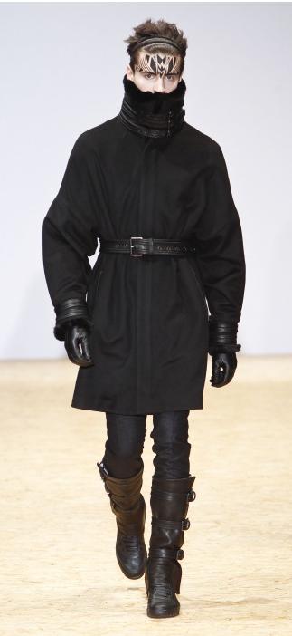 Khalid al qasimi fashion designer 43