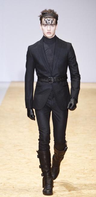Khalid al qasimi fashion designer 35