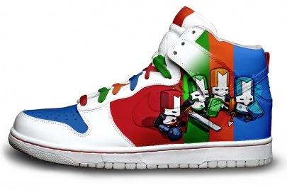 Rainbow Shoe Store St Petersburg Fl