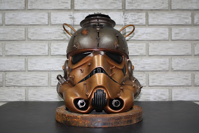 68ca775b25 Star Wars « Gépségszalon