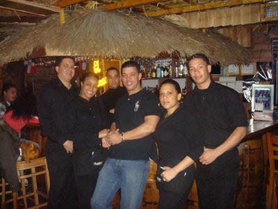 Sacandomelao Enero 2008