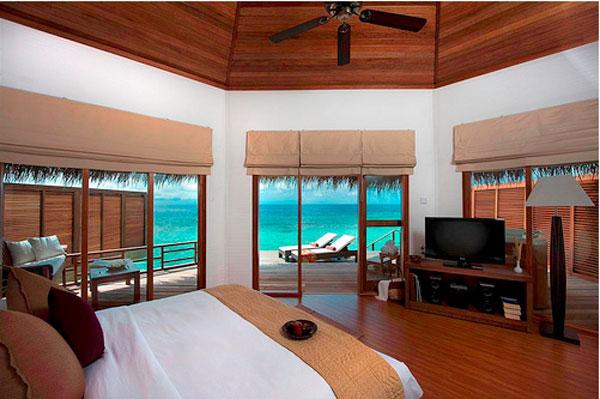 amazing diy modern bedroom furniture | Home Design | Interior Decor | Home Furniture ...