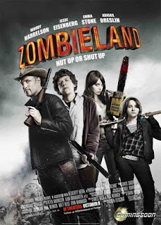 Image Result For Review Film Zombieland