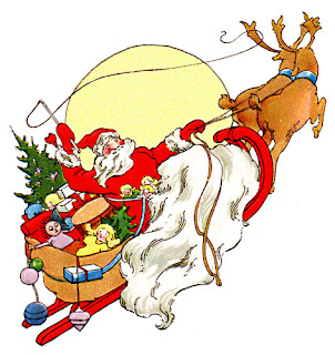 Disegni Di Natale Da Colorare Classe Quinta.Ciao Bambini Ciao Maestra Disegni Di Natale Da Stampare E Colorare E Clipart Old Style