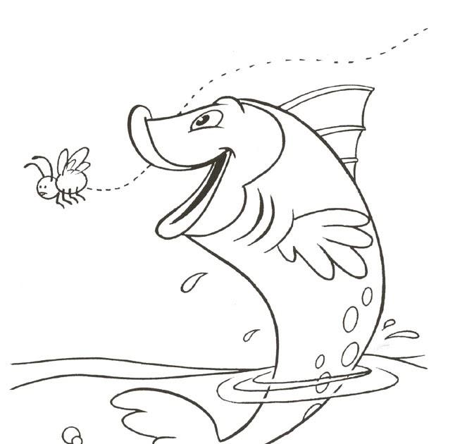 Ciao Bambini Ciao Maestra Pesce Scintilla Scia Con La Sciarpa