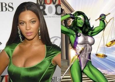 Beyonce+Hulk.jpg