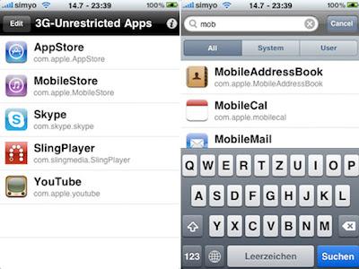 3G-Unrestrictor-iphone-2.jpg