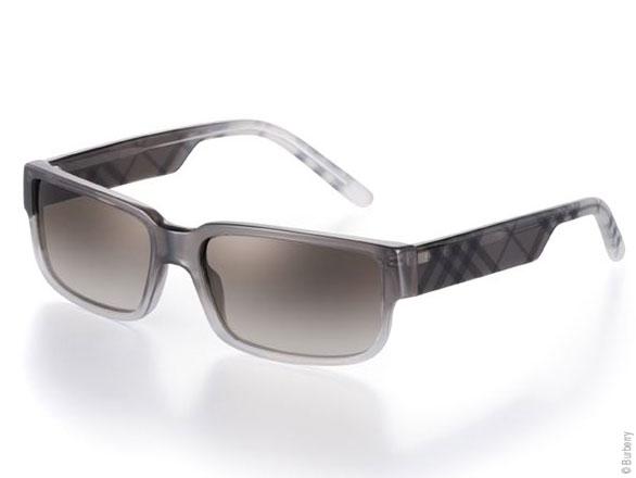 lunettes de soleil 2014 burberry pas cher c41b700c1297