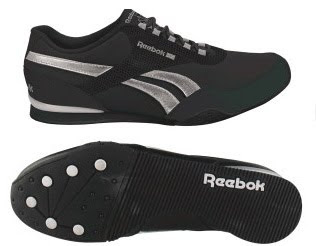 9f4234b3728781 This deal is super easy. Want to take 20% off your entire order from Reebok.com   Simply use code TAKE20 at checkout