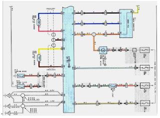 4825: Wiring Diagram Practice